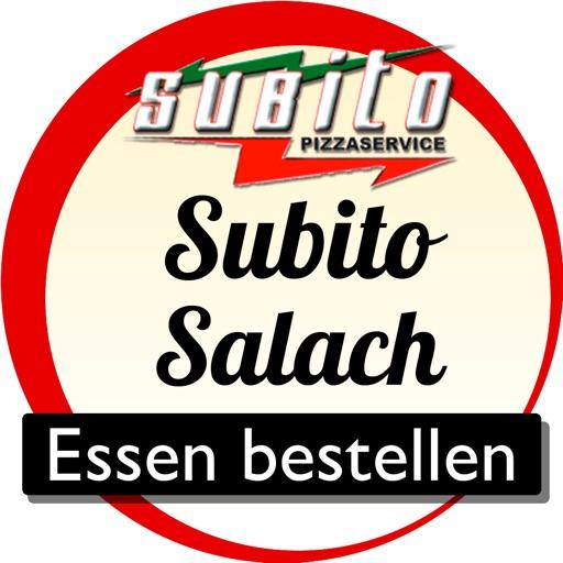 Subito Salach