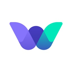 Welly: Healthy Weight Loss