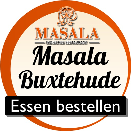 Masala Buxtehude