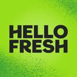 HelloFresh pour pc