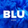 BLU Academy