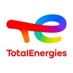 TotalEnergies Electricité&Gaz на пк