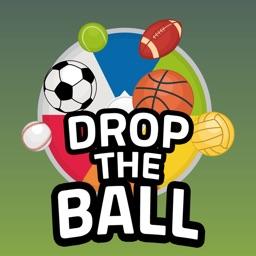 Drop The Ball - Merge Bigger!