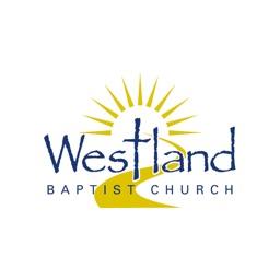 Westland Baptist Church
