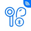 Air Finder: Find My Pods & Tag iphone and android app