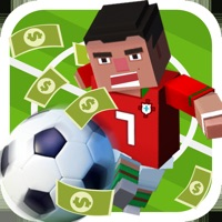 Codes for Football Star - Super Striker Hack