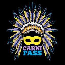 CarniPass