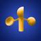 App Icon for AeroWeather Pro App in Belgium App Store
