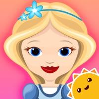 Codes for StoryToys Princess Rapunzel Hack