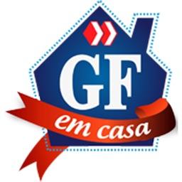 GF em Casa