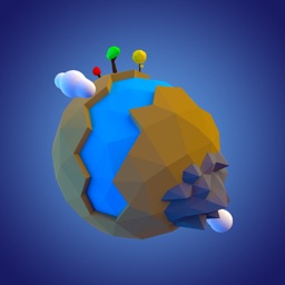 Planet Defender - Super