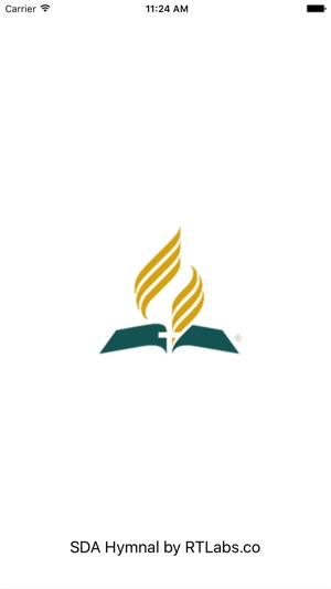 seventh day adventist hymnal free download pdf