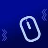 Marcus Printz - MousePad App アートワーク