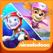 PAW Patrol: Air & Sea HD - Nickelodeon