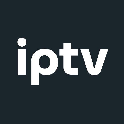 EYN IPTV by Eynpa