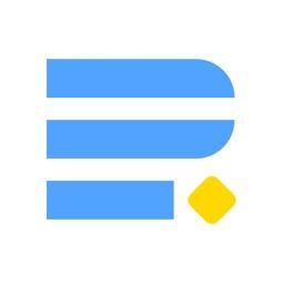 理财宝-15%高收益投资理财平台
