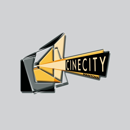 Webtic Cinecity Mantova Cinema