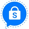 Snatch App