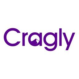 Cragly: Meet, Hook Up & Dating