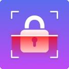 Password Manager Lock