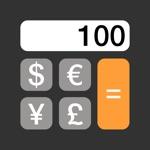 Valuta omrekenen Wisselkoers