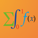 194.Mathfuns - 让数学更简单