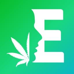 EcoCaNN