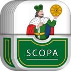La Scopa icon