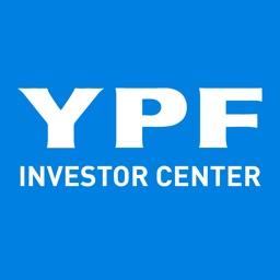 YPF Investors