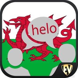Learn Welsh SMART Guide