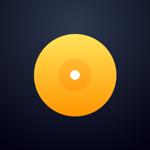 djay - DJ App & AI Mixer pour pc