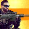 Babil Studios - Sniper Assassin 3D Shooter 2 artwork