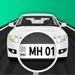 RTO Vehicle Information: India