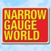 59.Narrow Gauge World Magazine
