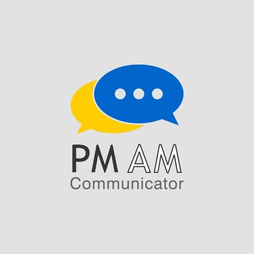 PMAM Communicator