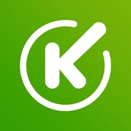 Keto Diet App- Recipes Planner