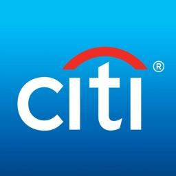 Citibank TW