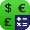 マネー外国為替レート$€ - iPadアプリ