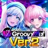 D4DJ Groovy Mix(グルミク) - iPadアプリ