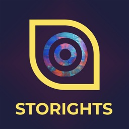 Storights- My Story Highlights