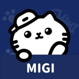Migi日历记事本