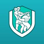 Самсон-Фарма — интернет-аптека на пк