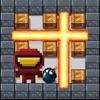 Fire Team - iPhoneアプリ