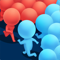 App Icon for Count Masters: Crowd Runner 3D App in United States IOS App Store