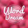 Word Dream - Poster Generator
