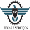 ARS Drive - Passageiros