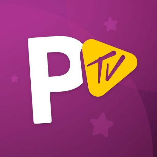 Playful.tv