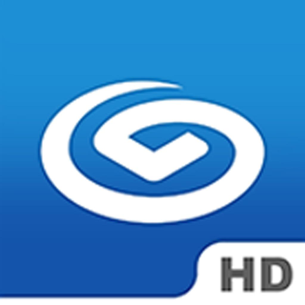 兴业银行HD