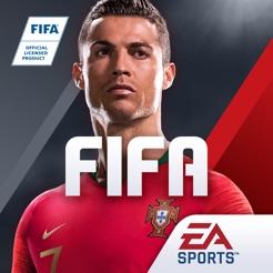 FIFA football: FIFA World Cup ™