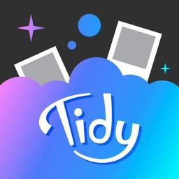 Tidy Gallery - Media Organizer